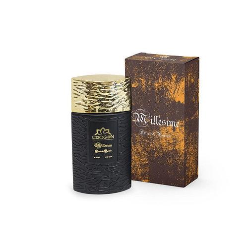 Parfum Chogan HOMME Inspiré de Terre d'Hermès (Hermès) 322