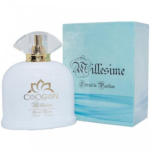 Parfum Chogan FEMME Inspiré de Acqua Di Gioia (Armani)  076