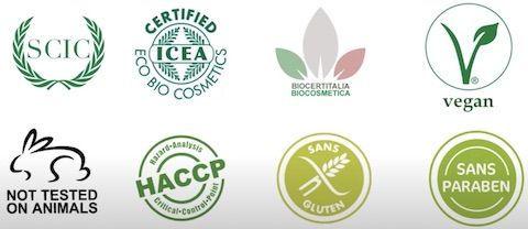 produits-chogan-certifiés.jpg