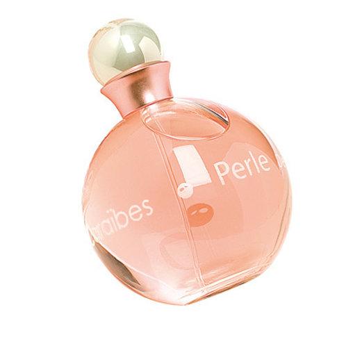 """Parfum de toilette """"Perle des Caraïbes"""" 100 ml"""