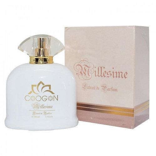 Parfum Chogan Femme Inspiré de Signorina (Ferragamo)  082
