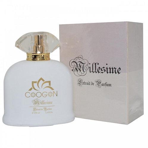 Parfum Chogan Femme Inspiré de L'Eau D'Issey (Issey Miyake)  029