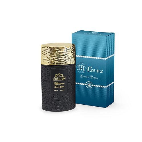 Parfum Chogan HOMME Inspiré de Le Mâle (JPG)   316