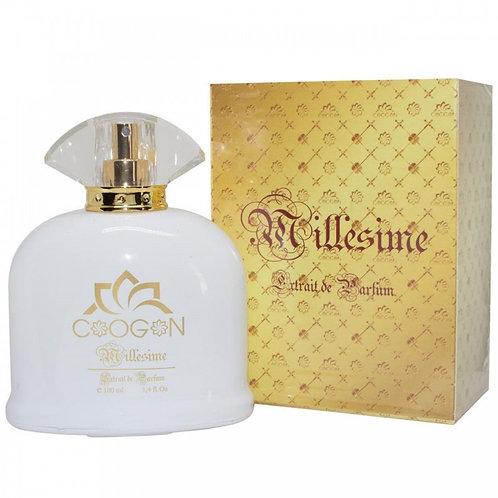 Parfum Chogan Femme Inspiré de J'adore Dior (Dior)  007