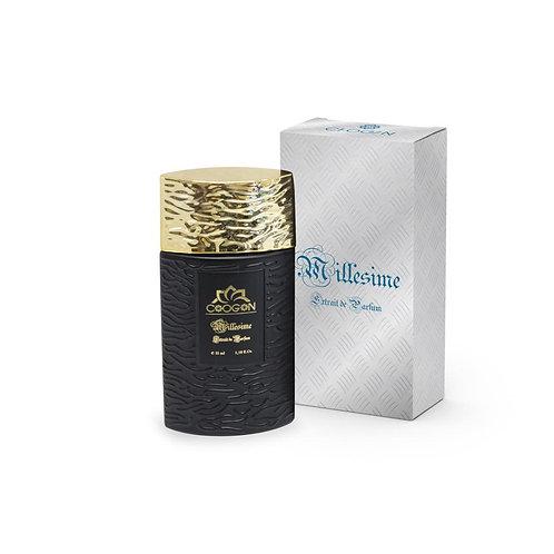 Parfum Chogan HOMME Inspiré de Chrome (Azzaro) 391