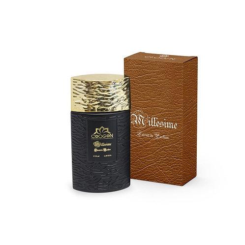 Parfum Chogan HOMME Inspiré de Allure Men (Chanel)  348