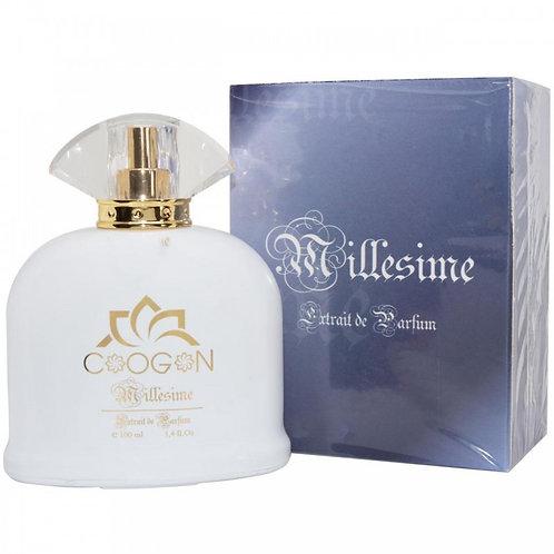 Parfum Chogan Femme Inspiré de Hypnose (Lancôme)  040