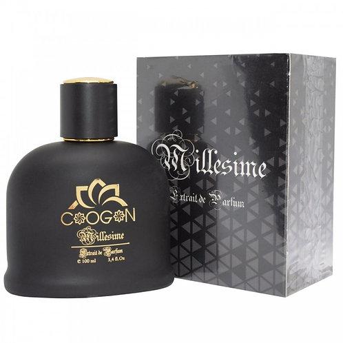 Parfum Chogan Homme Inspiré de La Nuit de L'homme (YSL)  020