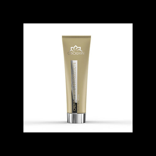 Crème Corps Anti-Cellulite à l'Argan 150 ml  CR20