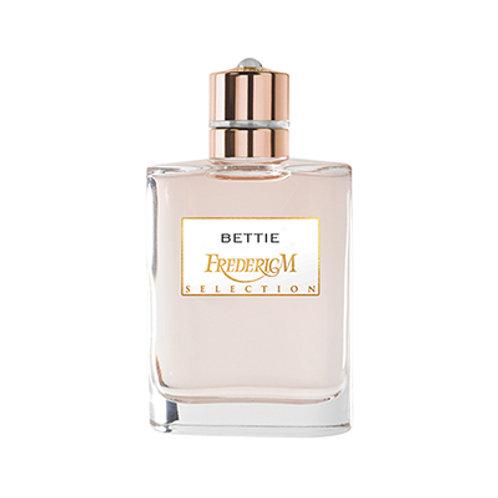 "Eau de parfum ""Bettie"" 30 ml"