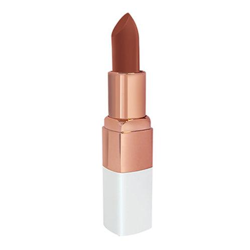 """Rouge à lèvres """"LES NATURELS"""" - VIEUX ROSE"""