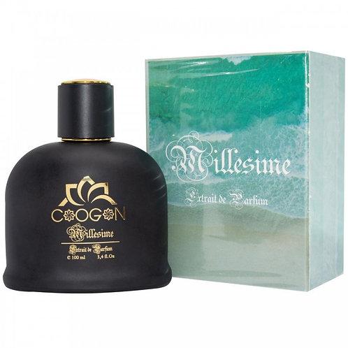Parfum Chogan HOMME Inspiré de Light Blue (D&G)  021