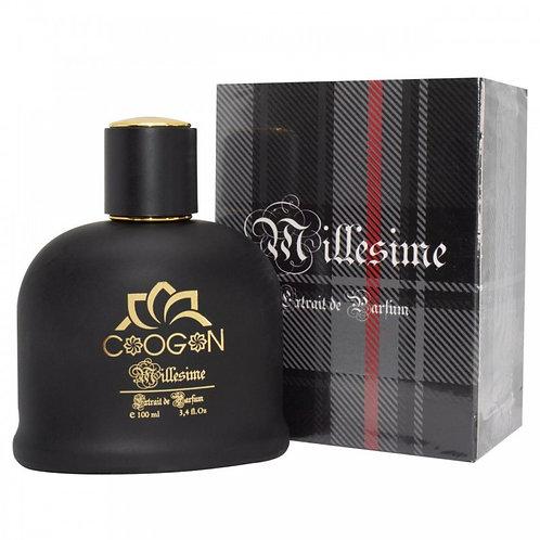 Parfum Chogan HOMME Inspiré de Burberry For Man (Burberry)  050