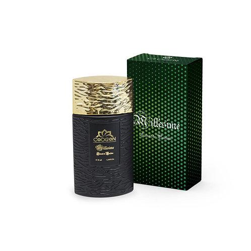 Parfum Chogan HOMME Inspiré de Eau Sauvage (Dior)  312
