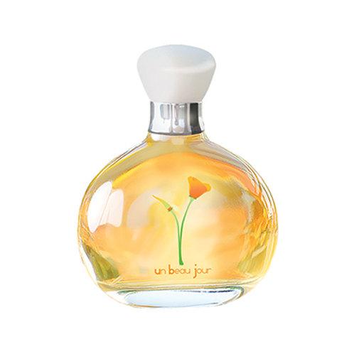 """Parfum de toilette """"Un beau jour"""" 100 ml"""