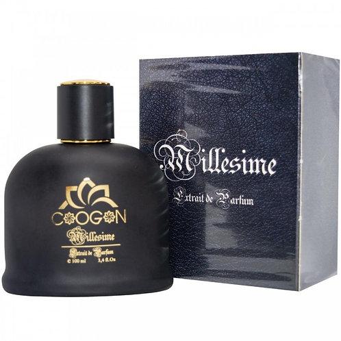 Parfum Chogan HOMME Inspiré de Bleu (Chanel)  038
