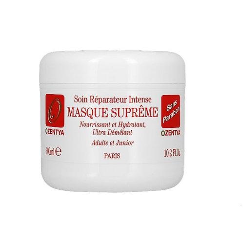 Masque Suprême Réparateur Intense 300 ml