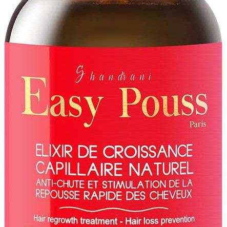 Elixir Easy Pouss Shandrani cheveux fins 100 ml