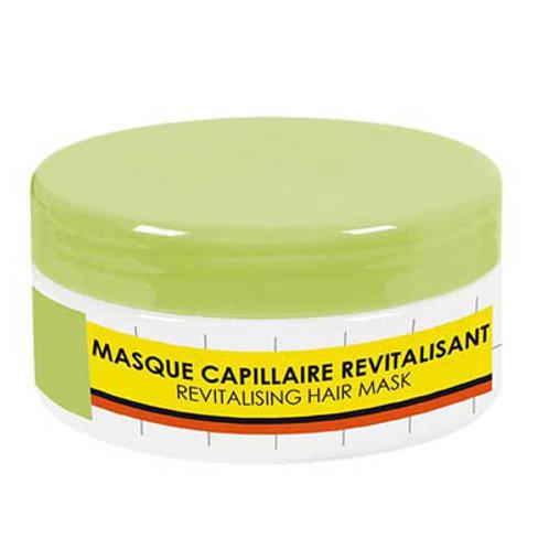 Masque Capillaire Revitalisant 150 ml