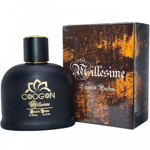 Parfum Chogan HOMME Inspiré de Terre d'Hermès (Hermès)  022
