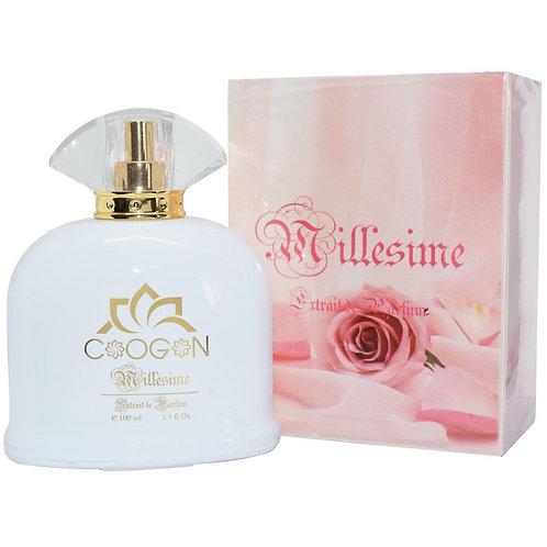 Parfum Chogan FEMME Inspiré de Opium (YSL)  006