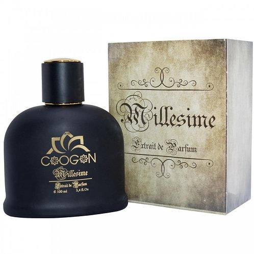 Parfum Chogan HOMME Inspiré de Roma (Biagiotti)  015