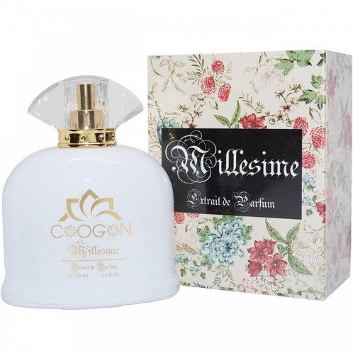 Parfum Chogan Femme Inspiré de Flora (Gucci)  077