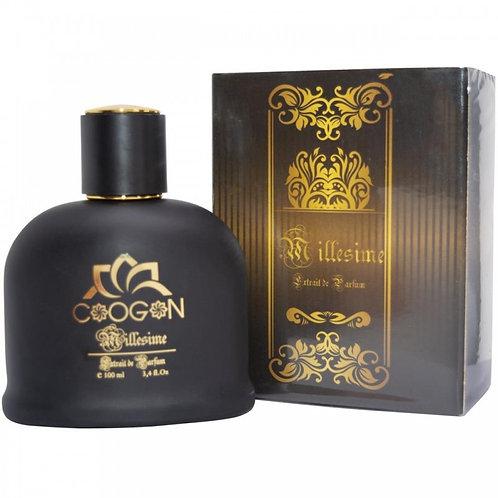 Parfum Chogan Homme Inspiré de One Million (Paco Rabanne)  001