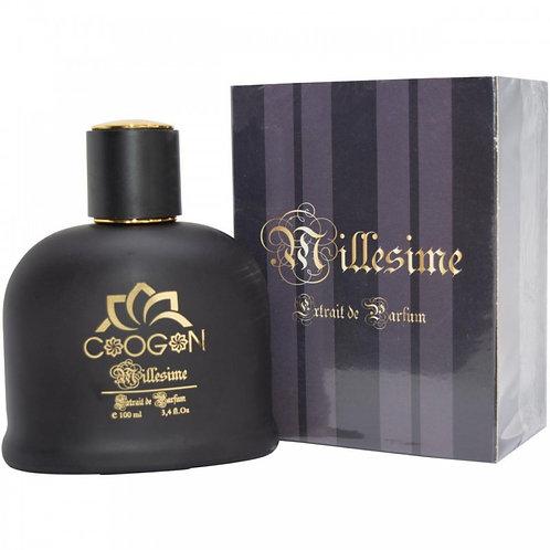 Parfum Chogan HOMME Inspiré de The Scent (Hugo Boss)  065