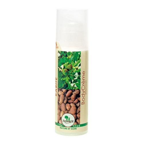 Bodycrème Karité 150 ml