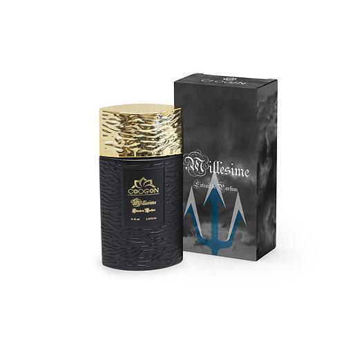 Parfum Chogan Homme Inspiré de Invictus (Paco Rabanne)  361