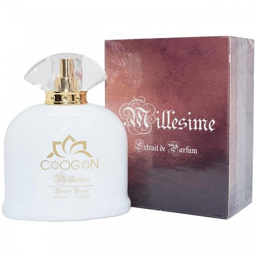 Parfum Chogan Femme Inspiré de Allure (Chanel)  071