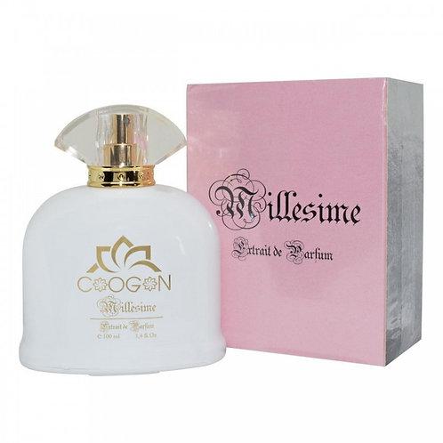 Parfum Chogan Femme Inspiré de Chance (Chanel)  085