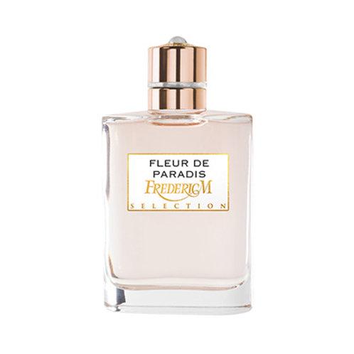 """Eau de parfum """"Fleur de paradis"""" 30 ml"""