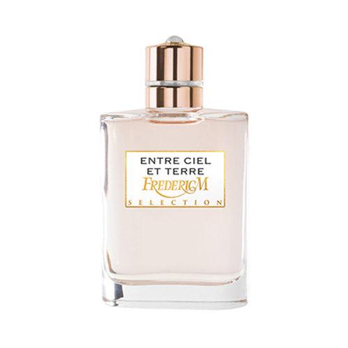 """Eau de parfum """"Entre ciel et terre"""" 30 ml"""