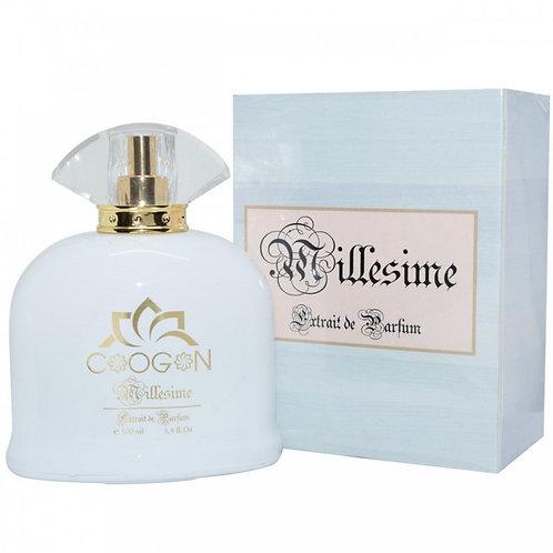Parfum Chogan Femme Inspiré de Hypnotic Poison (Dior)  023