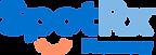 spot_rx_logo-Web_001.png