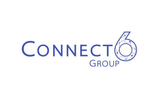 Connect6Group Logo 345-01.png