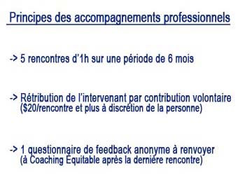 CE Principes accompagnements v4.jpg