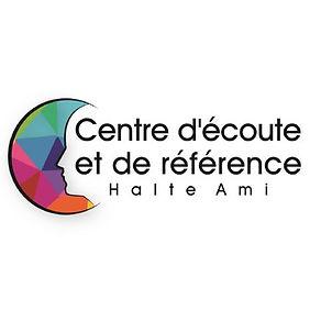 Centre_d'écoute_UQAM.jpg
