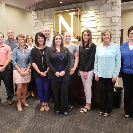 C&C - NebraskaLand National Bank