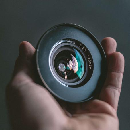 Breng je fotografie naar een hoger niveau met deze 9 tips
