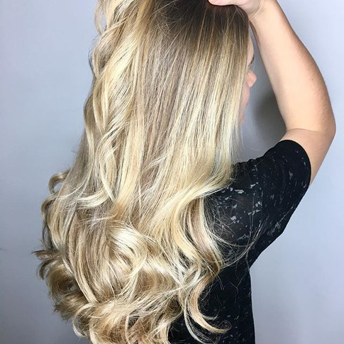 #mastersofbalayage#longhairdontcare#referenceofsweden#vegan#blonde#kenra#stylist#salon#scottsdale#cavecreek#