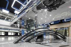 寧波火車站