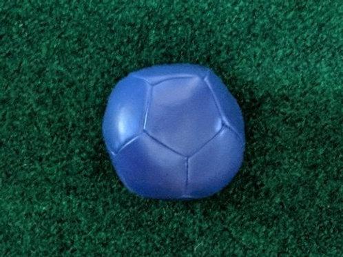 OnTop Ball A` la Carte (Individual Extra Balls)