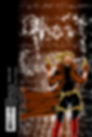 GC_Book_01_Cover_D.jpg