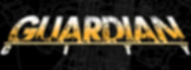 Guardian_City_Logo.jpg