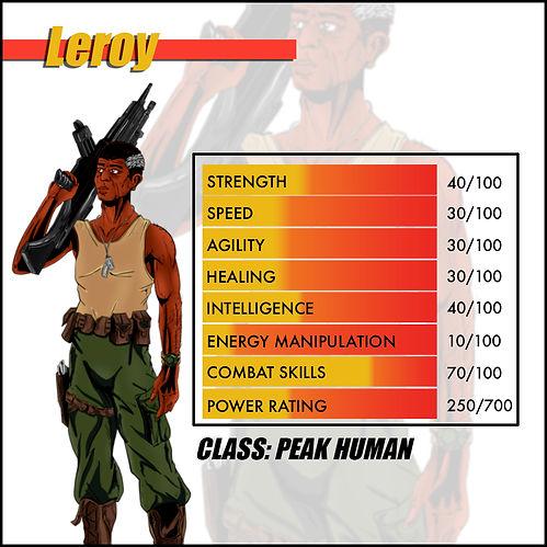 character_rankings_Leroy.jpg
