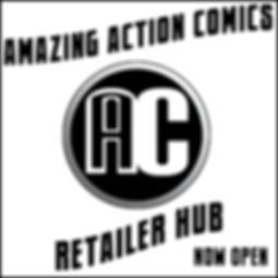 RetailerHub.jpg
