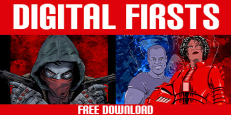 DigitalFirst.jpg